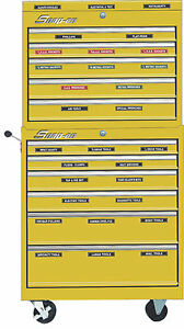Adhesive-TOOLBOX-LABELS-fits-all-Craftsman-Tool-Boxes
