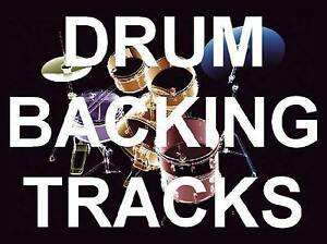 60-Drum-Jam-Tracks-Practice-Lessons-Guitar-Bass-Backin-FULL-LENGTH-RECORD-READY