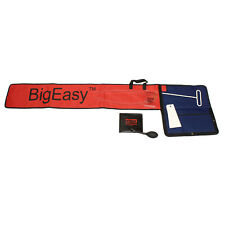 Steck 32935 Carrying Case w/ 32955 Big Easy GLO Glow in the Dark Long Reach Tool
