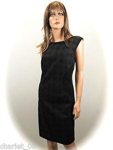 Nieuw N6 44 Stretchjurk Marccain Sportieve jurk gwpqXY