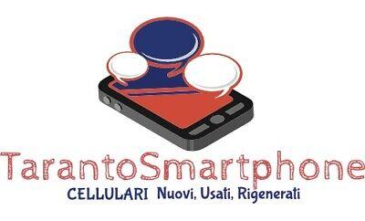 Taranto_Smartphone_Usati