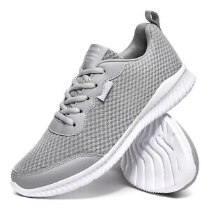 Mens Athletic Shoes Sports Sneakers