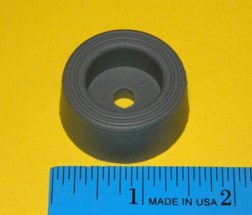 Homelite 570554001 Wear Pad Rubber Foot Power Stroke Ridgid Husky