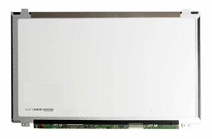 Fujitsu-LIFEBOOK-E554-E754-Series-15-6-034-LED-LCD-Screen-Display-Panel-HD