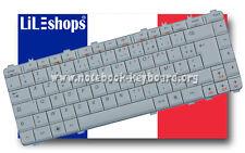 Clavier Français Original Pour Lenovo IdeaPad Y550 Y550A Y550P Y560 Y560P NEUF