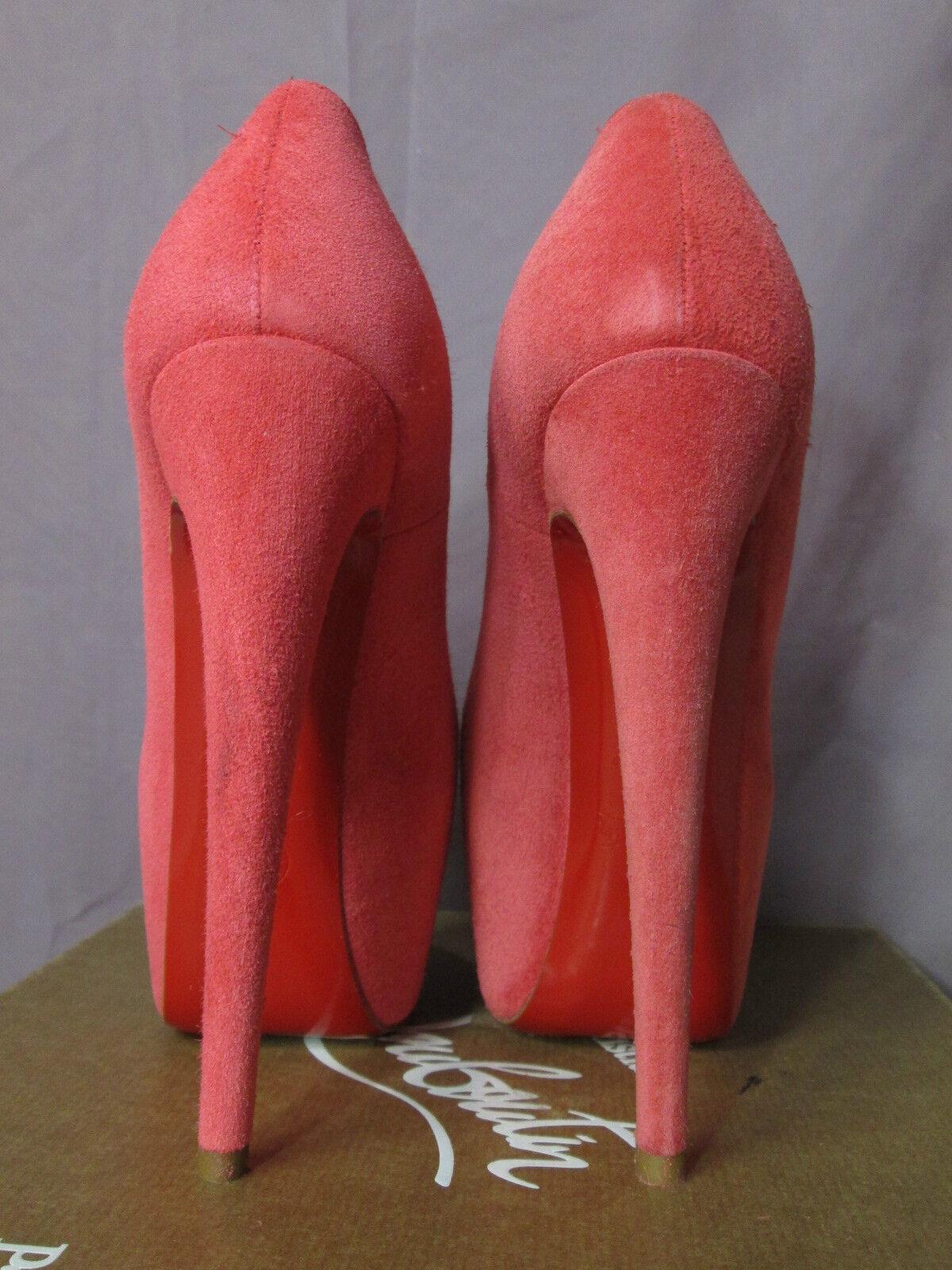 Menbur Women's Maria Maria Women's Heels Bridal Ivory 5 UK e66179