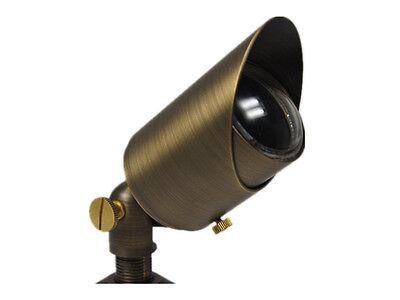 Outdoor Landscape Spot Light Low Voltage R618