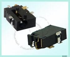 Strom Klinke IN Buchse für Tablet PC 2.5mm 2.5X0.8mm für Prestigio Multipad Duo