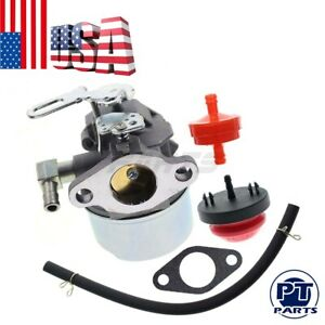 CARBURETOR-ASSY-for-Craftsman-Toro-38052-38035-3521-421-521-Snow-Thrower-Blower