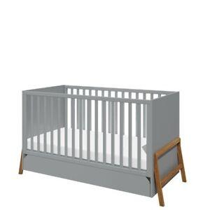 Babybett Mitwachsend Babybett Test Vergleich Top 11 Im