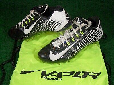 nike vapor carbon elite td 2014 football cleats