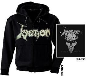 VENOM-black-metal-Zip-Hoodie