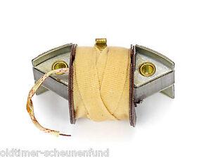 Zuendspule-fuer-Bosch-Anlage-NSU-Fox-Quick-DKW-Oldtimer