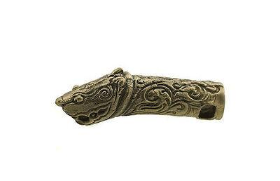 100% QualitäT Amulett Thai Palat Palad Khik Curiosa Linga Glücksarmband Amulet H59