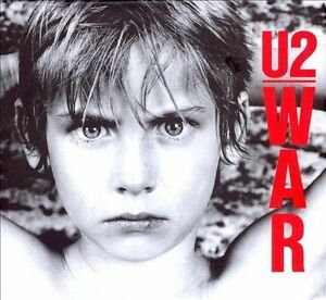 War-Deluxe-Edition-by-U2-CD-Jul-2008-2-Discs-Island-Label