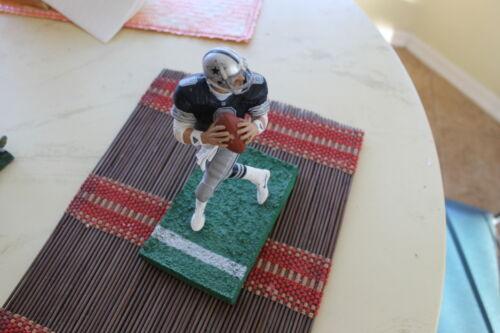 Chase loose McFarlane Troy Aikman Dallas Cowboys NFL Legends 1