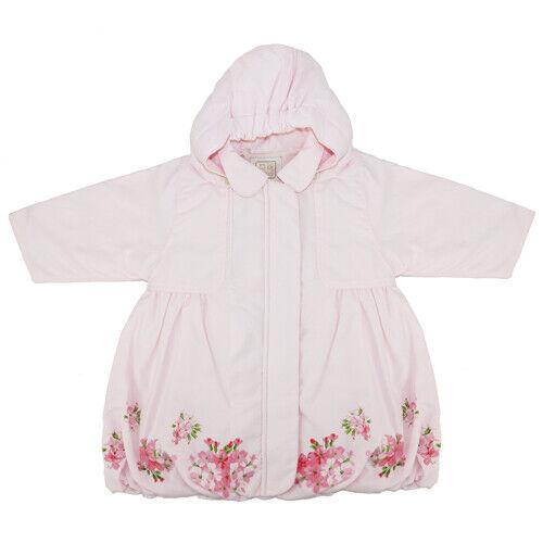 Pink - Emile Et Rose Girls Jacket BNWT ER9262