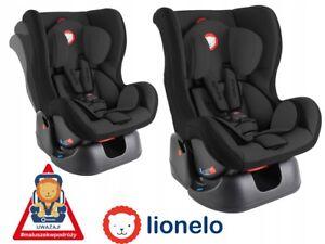 Baby Vorsichtig Autokindersitz Autositz Kinderautositz 0-18kg Kind Babysitz 0+ I Grey Auto-kindersitze & Zubehör