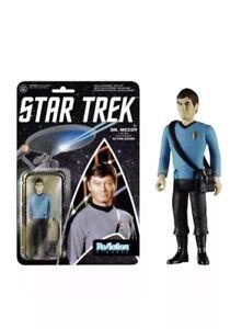 Funko-Super-7-Star-Trek-ReAction-Figure-Bones