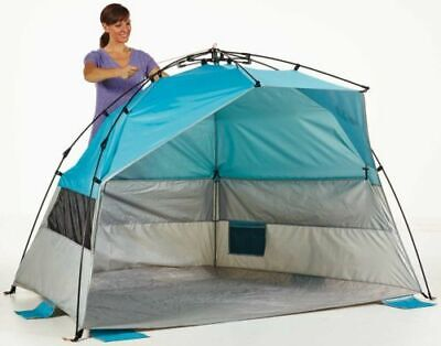 Large Sun Canopy Shelter Pop Up Tent