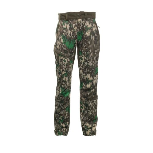 Deerhunter Predator Trousers with Teflon Camouflage Hunting//Shooting RRP £129.99