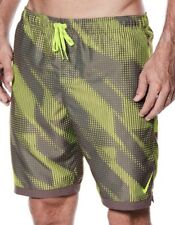 8eb6292eae item 2 Nike Solar Horizon Tidal Flow Volt Volley Swim Trunks 3X Men NWT  FreeShip -Nike Solar Horizon Tidal Flow Volt Volley Swim Trunks 3X Men NWT  FreeShip