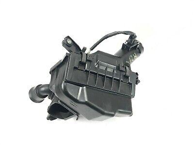 Air Cleaner Filter Box For Infiniti G35 For Nissan 350Z 2007-2009 Passenger Side