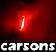 Arrière DEL Rouge S//N Rechargeable USB Bike Light Kit-Alliage D/'Aluminium Puissante Queue