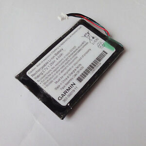 Battery-for-Garmin-Nuvi-200-200W-205-205T-205W-205WT-250-250W-252W-361-00019-11
