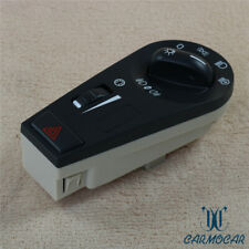 Volvo Truck Paddle Switch 1099787 for sale online | eBay