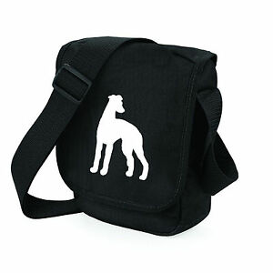 Whippet-Bag-Shoulder-Bags-Handbags-Greyhound-Whippet-Dog-Walkers-Birthday-Gift