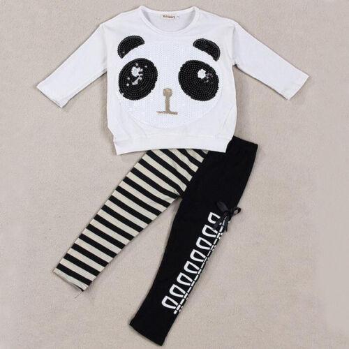 Boys Suit Sage Sz 2-20 Formal Dress Set w//Vest 5pc Toddler Kid Teen