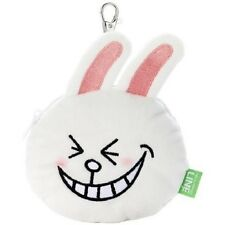 JAPAN TAKARA TOMY A.R.T.S LINE APP CHARACTERS MONEY CLIP CARD HOLDER CASE CONY