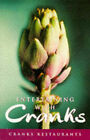 Entertaining with Cranks by Daphne Swann, Kay Canter, David Cantor (Paperback, 1996)
