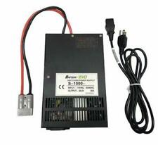 12v 24v 36v 48v 800 Watt Battery Evo Adjustable Dc Charger Power Supply