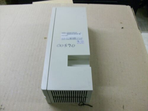OMRON    3G2C3-CPU11E C500-CPU11 CPU UNIT