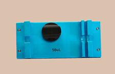Ctc Analytics Leap Palsa050 Syringe Adapter 50ul For Htc Pal