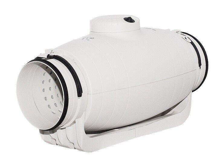 Schallgedämmter Rohrventilator TD SILENT Soler&Palau - ALLE MODELLE - Garantie     | Neuheit Spielzeug  | Fierce Kaufen  | Exquisite (in) Verarbeitung