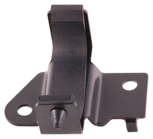 68-70 GTO Lower Radiator Support Saddle with Insulator