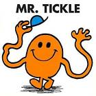Mr Tickle by Roger Hargreaves (Paperback)