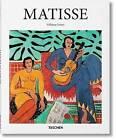Matisse by Volkmar Essers (Hardback, 2016)