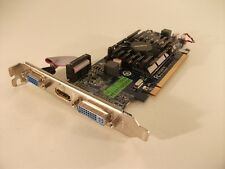 Gigabyte ATI Radeon HD 4350 GV-R4350C-512I 512MB DDR2 PCI-E Graphics Card
