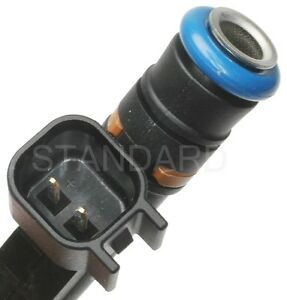 Standard-Motor-Products-FJ1007-New-Fuel-Injector