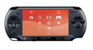 SONY-PSP-E1000-Console-PAL-Preowned-VGWC-Warranty