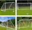 8-x-6FT-PE-Football-Net-Soccer-Goal-Post-Nets-Full-Size-Sport-Training-Match-USA thumbnail 2
