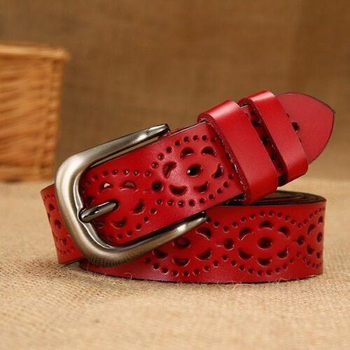 Divaz Womens//Ladies Textile Diamante Crossover Mule Sandals Style Madonna sz 36