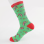 Women-Mens-Socks-Funny-Colorful-Happy-Business-Party-Cotton-Comfortable-Socks thumbnail 24