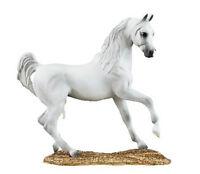 Breyer 8251 - Breeds Of The World Arabian