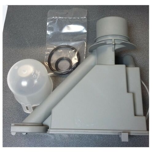 Worcester Greenstar 29 30 34 CDI CLASSIC chaudière condensation Piège 87186913190