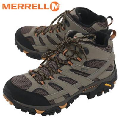 merrell moab 2 size